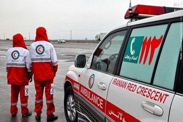 خبرنگاران 500 نیروی جوان به حوزه امداد و نجات هلال احمر گیلان افزوده می شوند