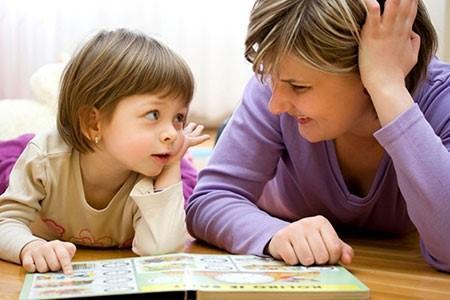 چگونه در هنگام شیوع بیماری کرونا از فرزندان خود حمایت کنید؟