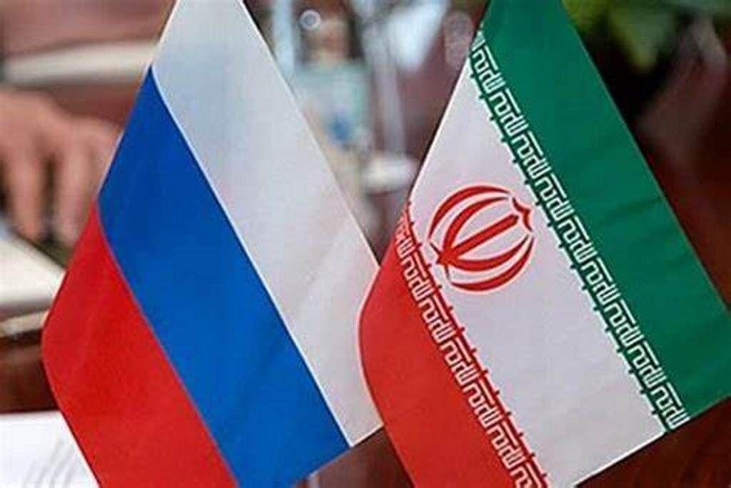 خبرنگاران نشست وبیناری کمیته همکاری های رسانه ای ایران و روسیه سه شنبه برگزار می گردد