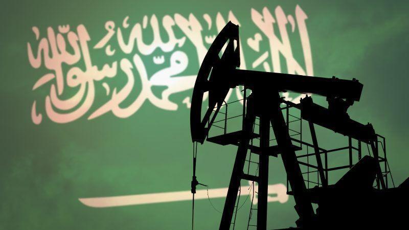 فراوری نفت عربستان در ماه سپتامبر ثابت ماند
