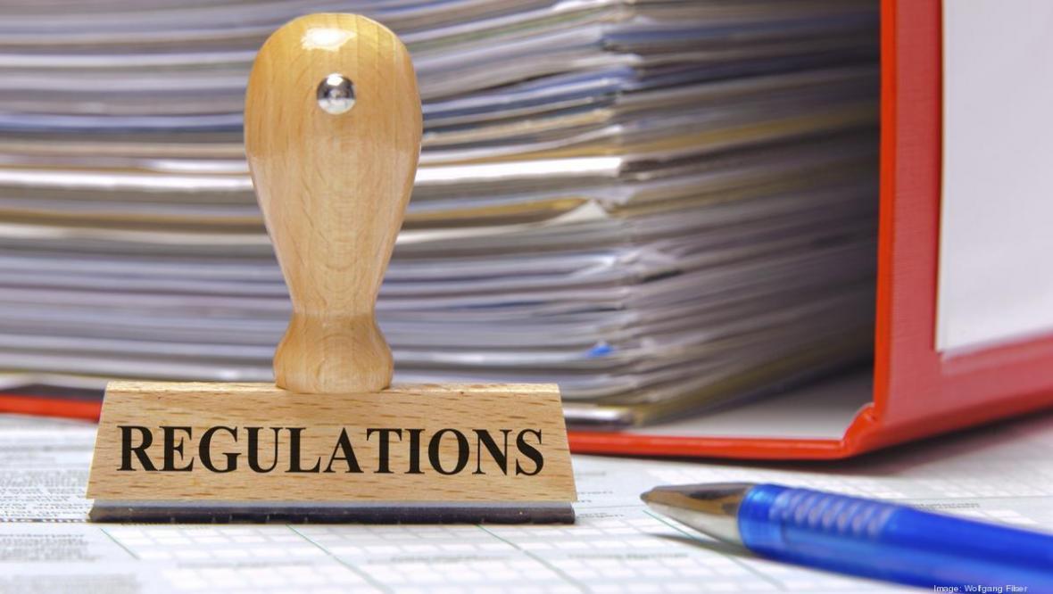 مقاله: قوانین بازسازی ساختمان چه هستند؟