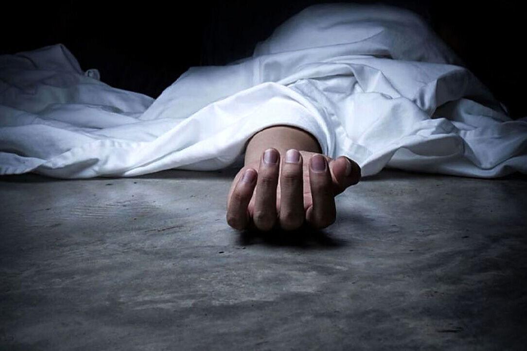 خبرنگاران قتل خواهرزاده به دست دایی در تالش