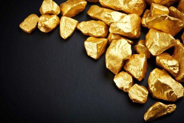 مردم برای سرمایه گذاری طلای آب شده خریداری نکنند