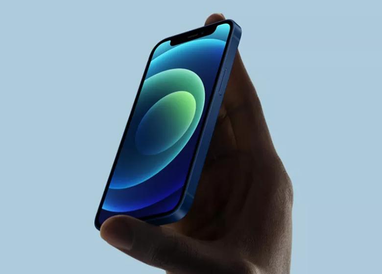 شیار سمت راست آیفون 12 چیست و چه ارتباطی با آنتن 5G دارد؟ آیا همه آیفون ها این شیار را دارند؟