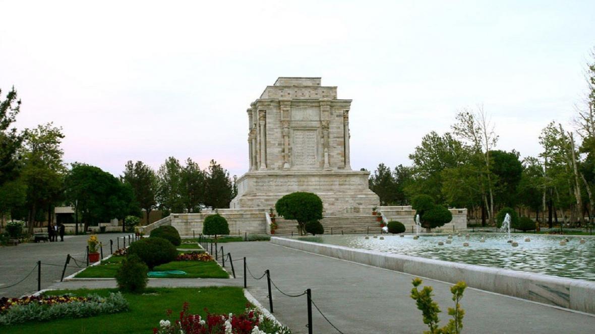 تعطیلی اماکن فرهنگی و تاریخی مشهد در ایام پایانی ماه صفر