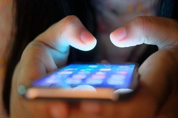 خطر جدی باج افزاری برای کاربران موبایل