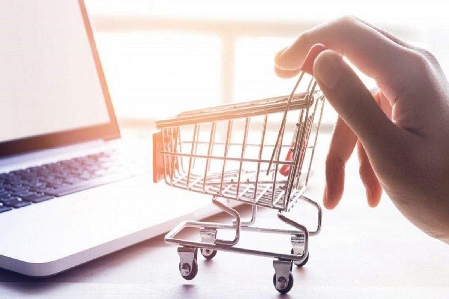7 ترفند فریبنده فروشگاه های اینترنتی برای فروش محصولاتشان