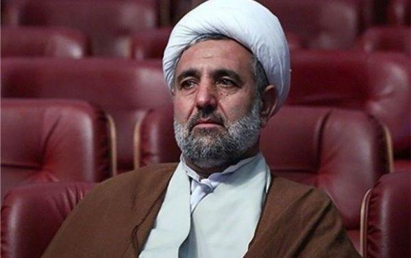 ذوالنور: ایران به هر کشوری که بخواهد سلاح می فروشد ، با تهاتر می توانیم هزینه تسلیحات را دریافت کنیم