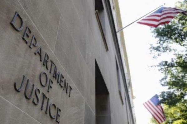 آمریکا این شهروند ایرانی را به 23 ماه حبس محکوم کرد
