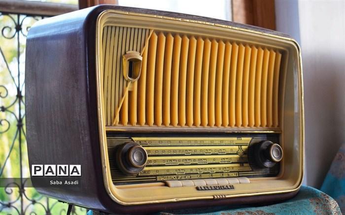 پخش سه سریال جدید از آنتن شبکه های رادیویی