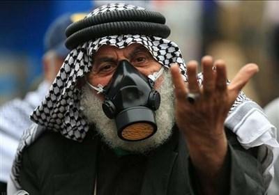 کرونا، کاهش چشمگیر فرایند ابتلا در عراق