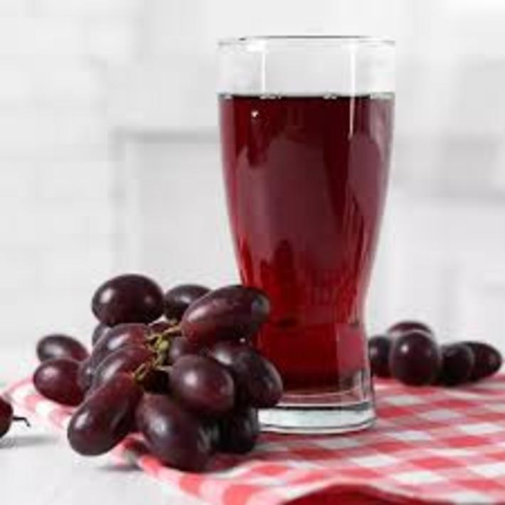 خواص درمانی فوق العاده شیره انگور در طب سنتی