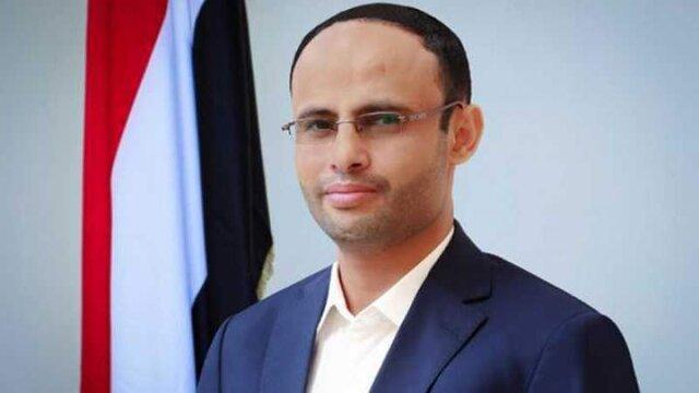 یمن: برای آزادی همه اسرا کوشش میکنیم