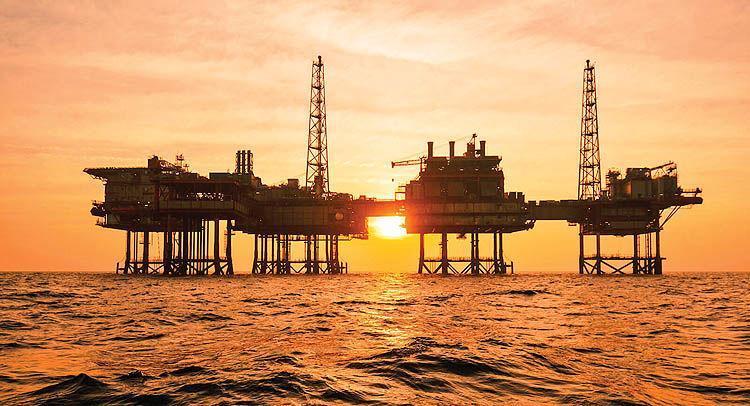 پیش بینی مهم درباره شرایط بازار نفت