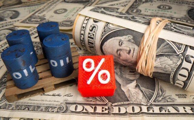 پیش بینی بازرگانان بزرگ دنیا از قیمت نفت