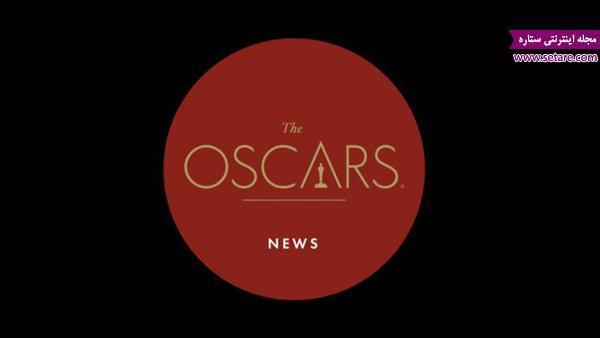 اسکار خیلی مردانه چالش جدید هالیوود!