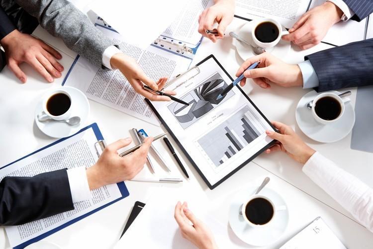 دشواری های یک کارآفرین برای بقای برندش در بحران کووید