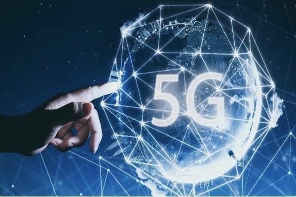 چین پیشتاز توسعه شبکه 5G در دنیا شد