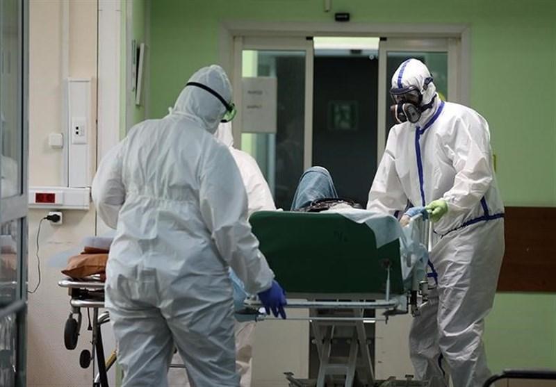 شمار مبتلایان به کرونا در روسیه به 1.5 میلیون نفر نزدیک می گردد
