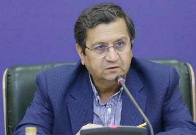 بانک مرکزی، تأکید رئیس کل بانک مرکزی بر کنترل تورم
