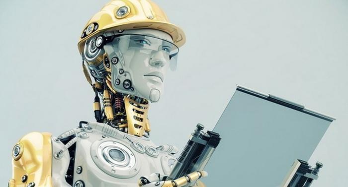روبات ها، جایگزین 85 میلیون شغل انسانی
