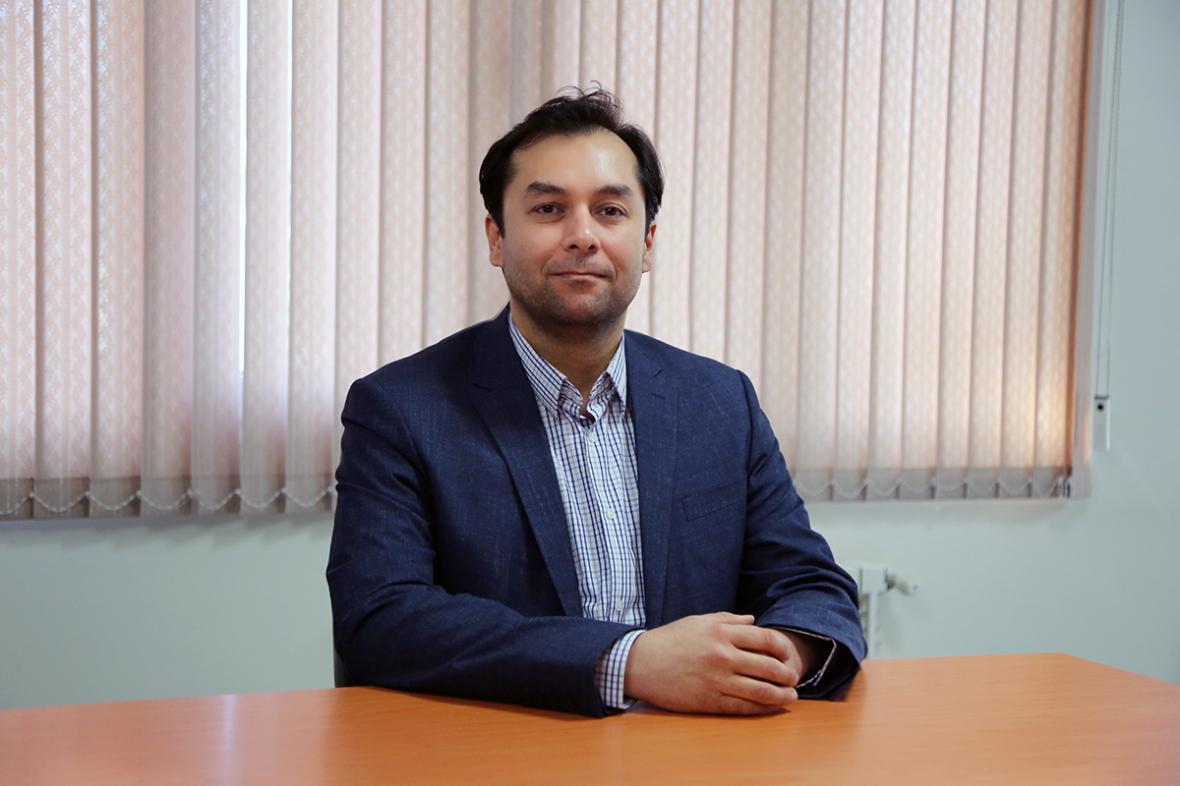 ثبت نام پذیرفته شدگان کارشناسی ارشد علوم پزشکی خراسان شمالی آغاز شد