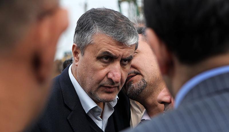متوسط قیمت مسکن در تهران 15 میلیون تومان! ، این ادعا چقدر صحت دارد؟