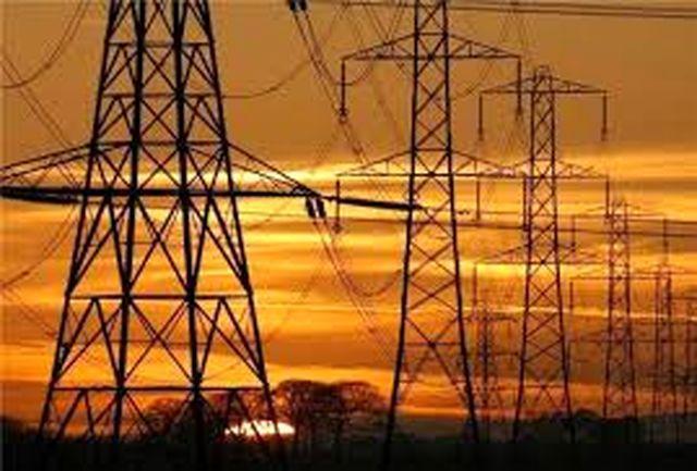 عزیزی: 11 درصد مشترکان تهران کم مصرف هستند ، ایراد طرح برق امید در مراحل بعدی اصلاح می گردد