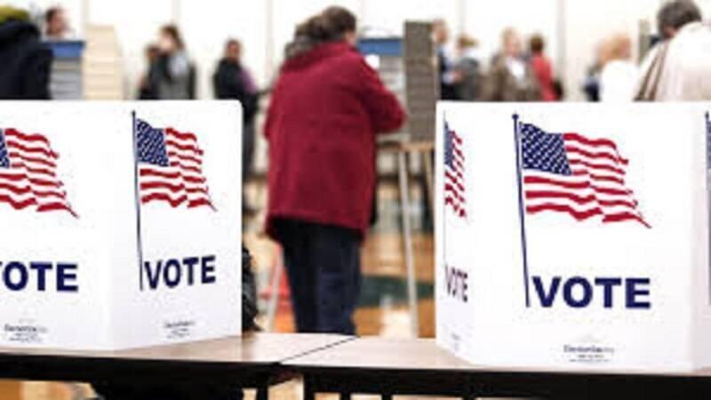 چشم رسانه های دنیا به انتخابات آمریکا