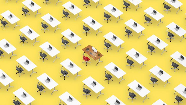 استخدام بهترین کارمندان مهم تر است یا اخراج کارمندان سمی؟ نتایج یک تحقیق دانشگاه هاروارد شما را شگفت زده می نماید