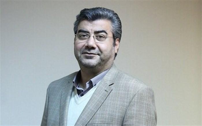 سیدمحمدمهدی طباطبایی نژاد: جشنواره فیلم کودک خط شکنی کرد