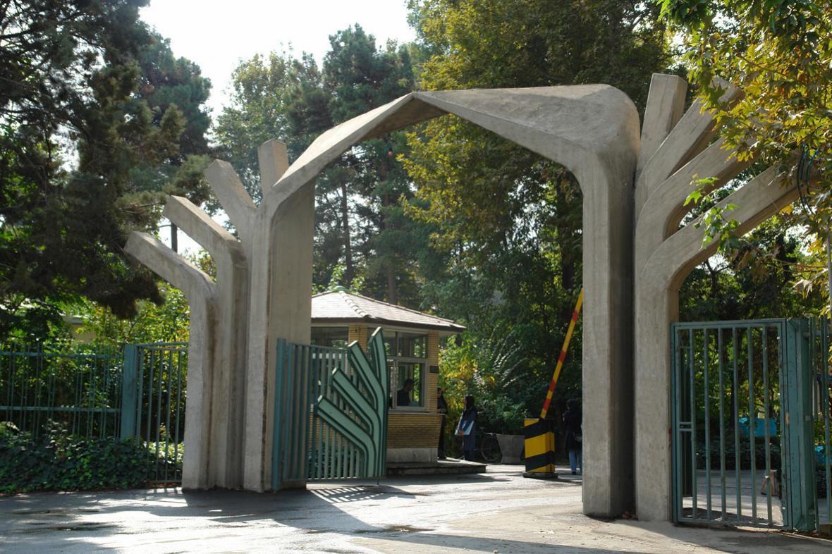 کلاس های دانشجویان جدید پردیس کشاورزی دانشگاه تهران از 17 آبان شروع می گردد