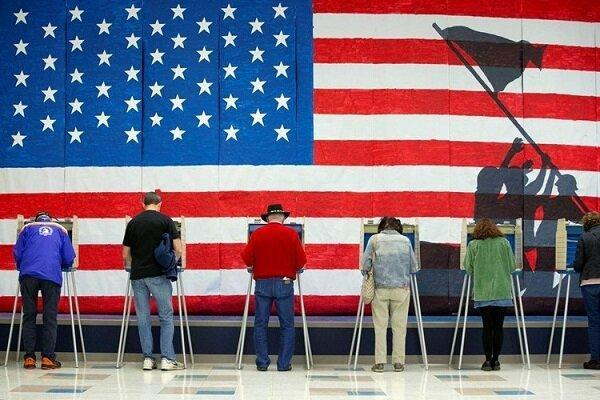 رئیس جمهور آینده آمریکا چه زمانی تعیین خواهد شد؟