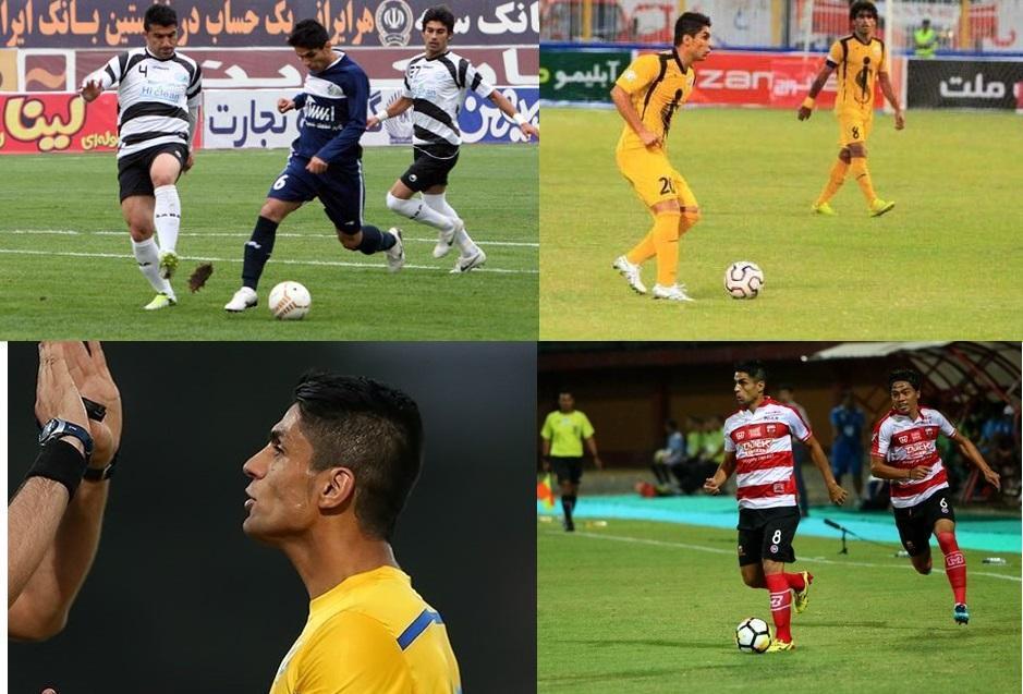چه کسی مارکوپولوی فوتبال ایران است؟