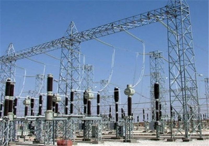 قطعی سراسری برق در سوریه