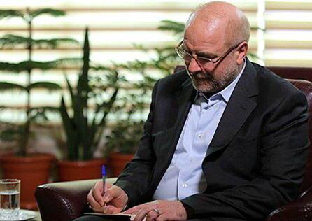 حمله تروریستی به دانشگاه کابل خللی در اراده ملت مقاوم افغانستان ایجاد نمی کند