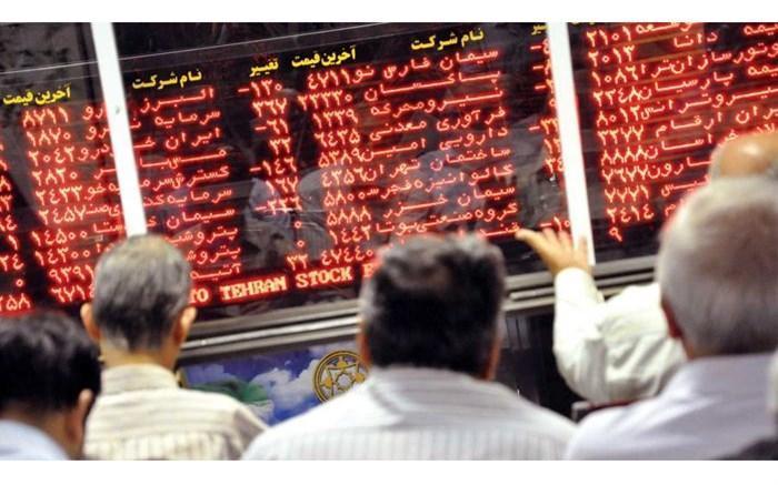 اجرای مقررات بازارگردانی در حمایت از نظم بازار