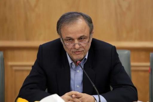 رزم حسینی: کارخانه های موتورسیکلت باید تجمیع شوند