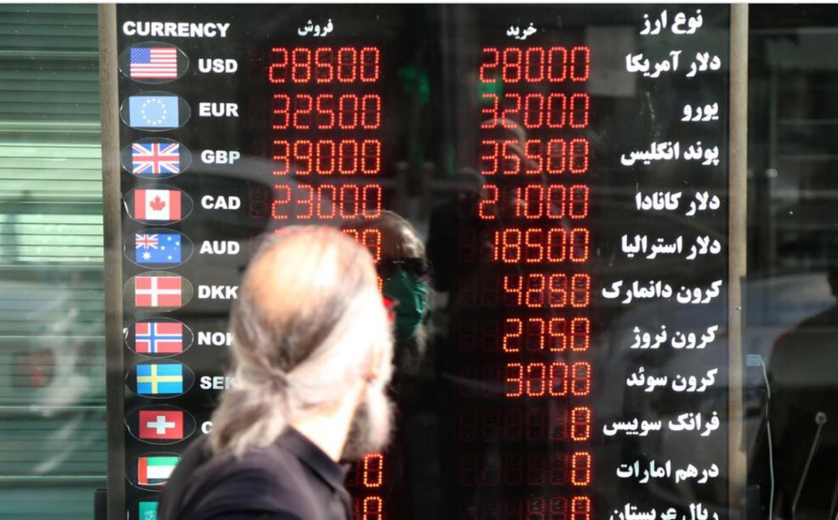 افت جهانی قیمت دلار، قیمت ها در ایران کاهش می یابد؟