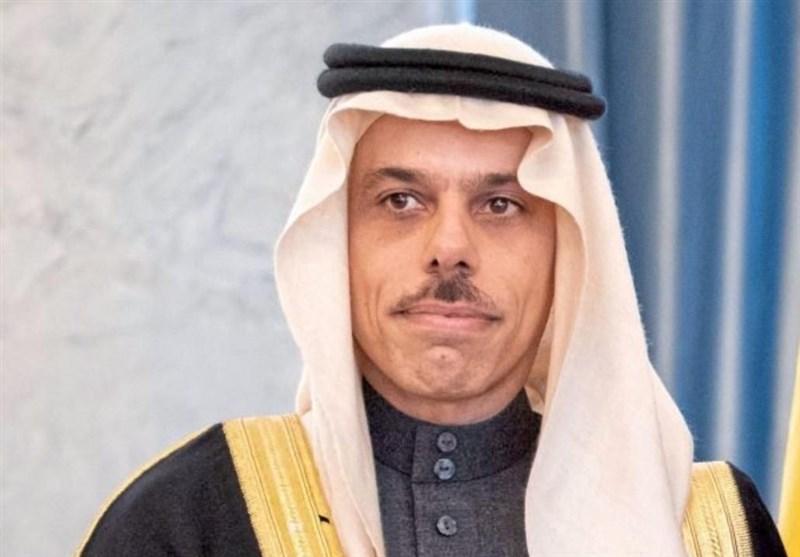 تأکید ریاض بر توسعه مناسبات تجاری با بغداد در میان هشدار سیاستمداران عراقی