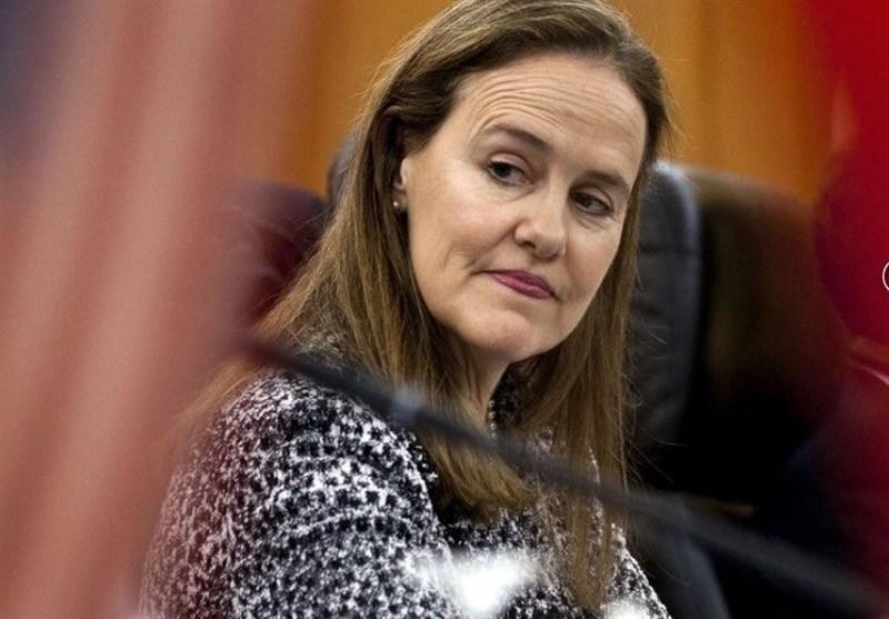 آسوشیتدپرس: برای اولین بار در تاریخ، یک زن وزیر دفاع آمریکا می گردد