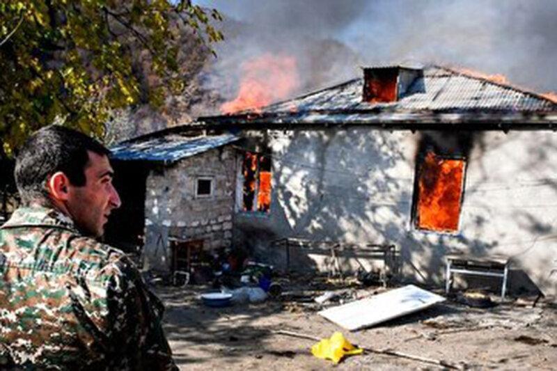 قانون تهجیر چه بود و چرا ترکیه آتش بیار معرکه شد؟