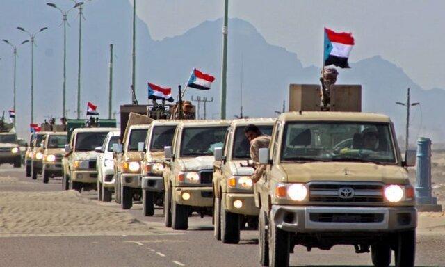 ده ها کشته و زخمی طی درگیری میان دولت مستعفی و شورای انتقالی جنوب یمن