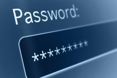 فهرست بدترین رمزهای عبور 2020 منتشر شد