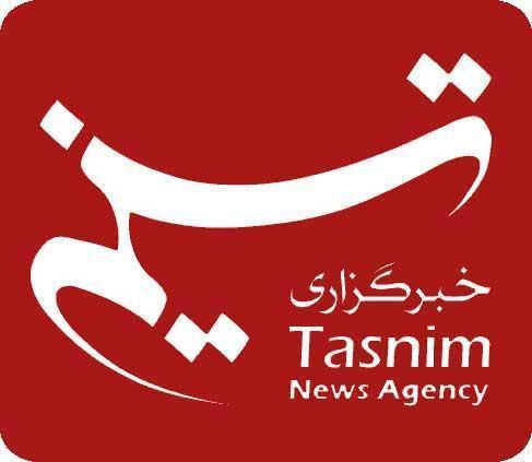 لیگ برتر فوتبال، شاگردان قلعه نویی برنده دربی کرمان، صدرنشینی سیرجانی ها با دبل منشا