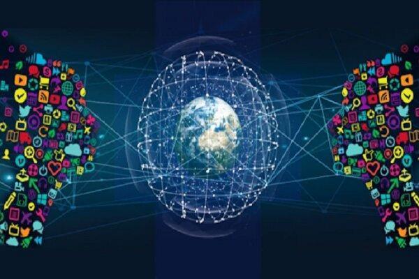 کنفرانس مدیریت فناوری و نوآوری برگزار می گردد