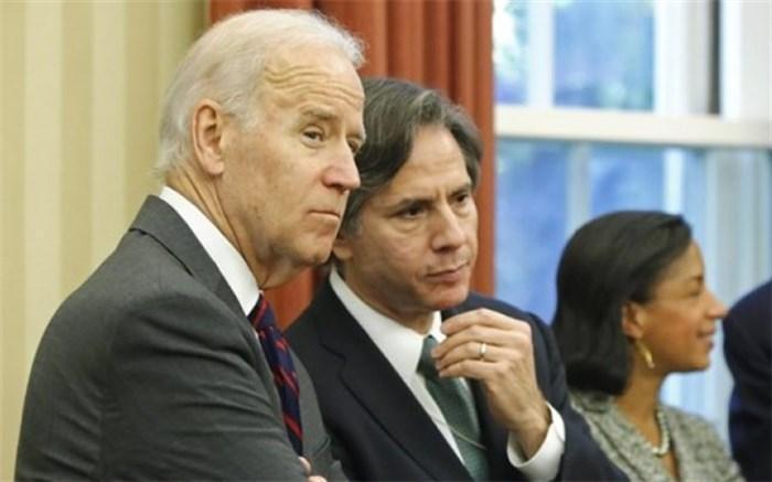وزیر خارجه بایدن کیست؟، از مغز متفکر خروج از عراق تا مرد پشت صحنه مذاکرات هسته ای