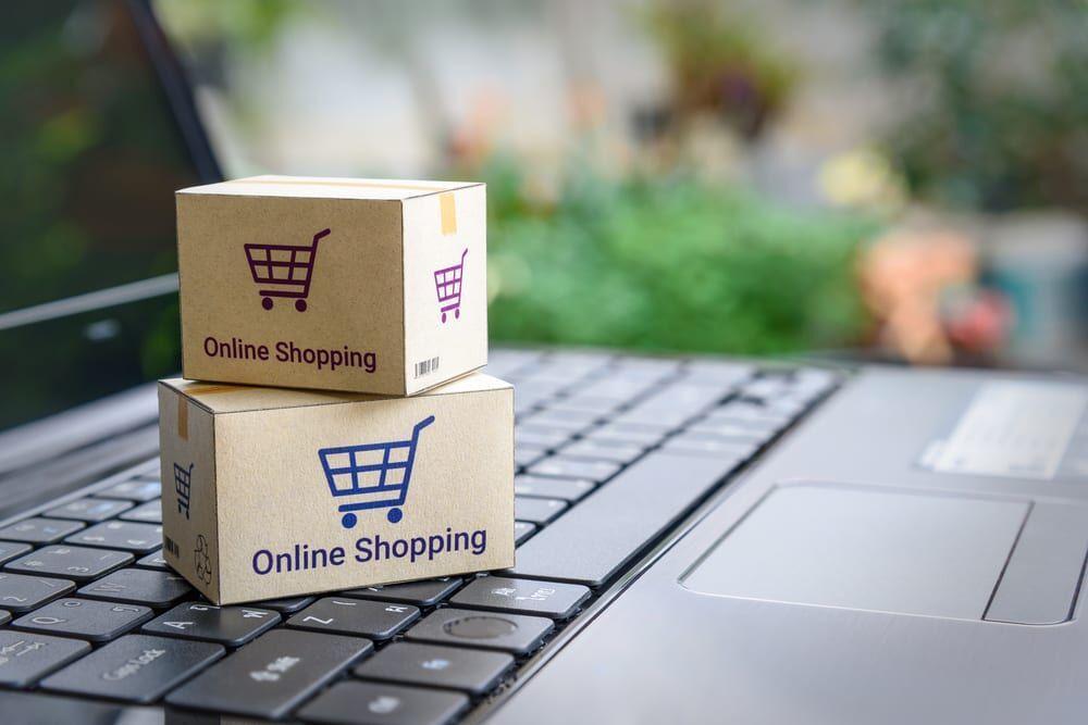 راه های کاربردی افزایش فروش اینترنتی برای مشاغل سنتی