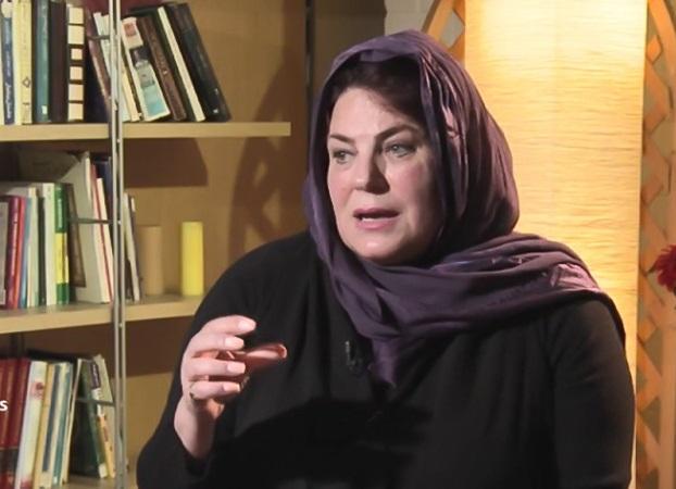 استاد ایرانی دانشگاه آکسفورد برنده جایزه سال فناوری انگلیس شد