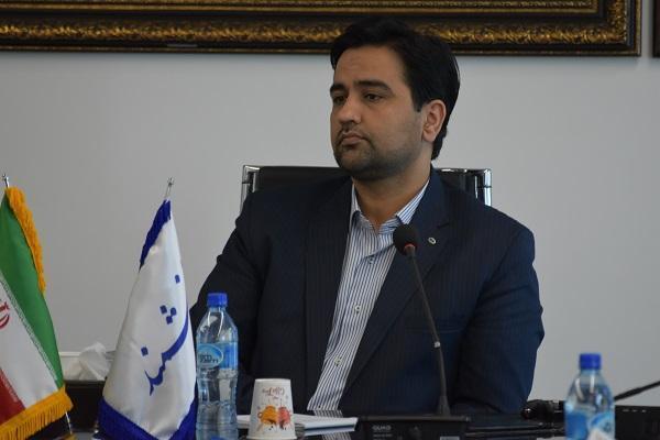 در های صنایع بنیاد مستضعفان به روی متخصصان داخلی باز است ، برگزاری رویداد برنامه نویسی آنلاین دانشگاه شریف